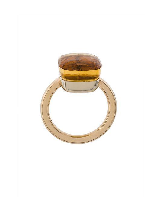 Pomellato | Multicolor Nudo Ring | Lyst