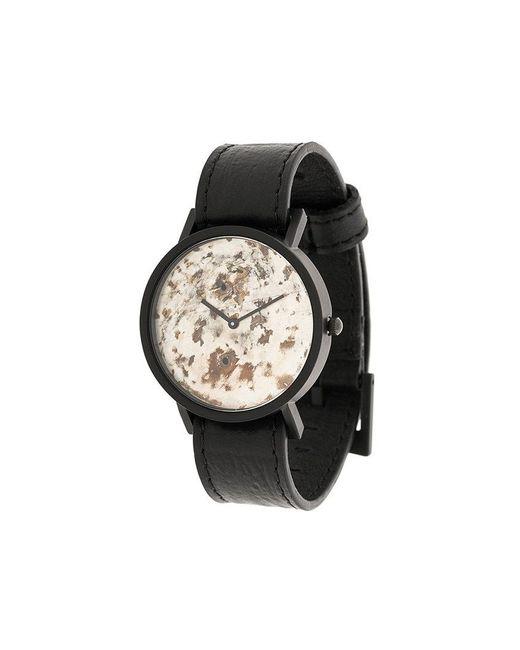 South Lane - Black Avant Unique Watch - Lyst