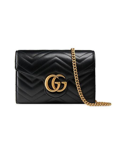a35166d75163 Gucci Marmont Belt Bag Uk | Casper's & Runyon's Shamrocks | Nook