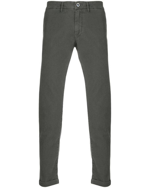 Re-hash | Gray Skinny Jeans for Men | Lyst
