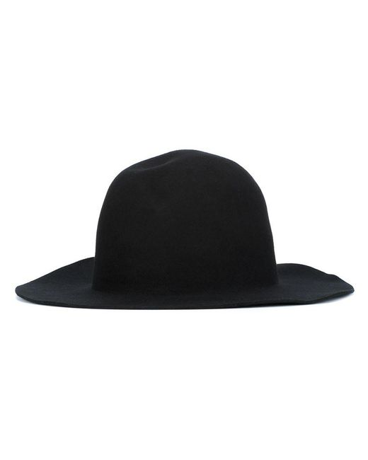 Hl Heddie Lovu - Natural Wide Brim Hat for Men - Lyst