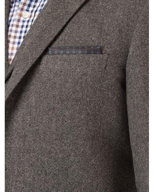 Skopes | Gray Askrigg Jacket for Men | Lyst