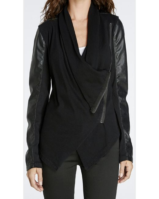 Blank NYC | Black Private Practice | Lyst