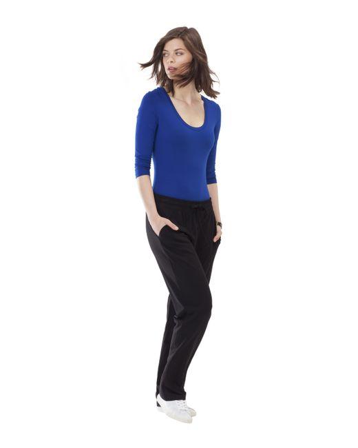 Baukjen | Blue Danni Bodysuit | Lyst