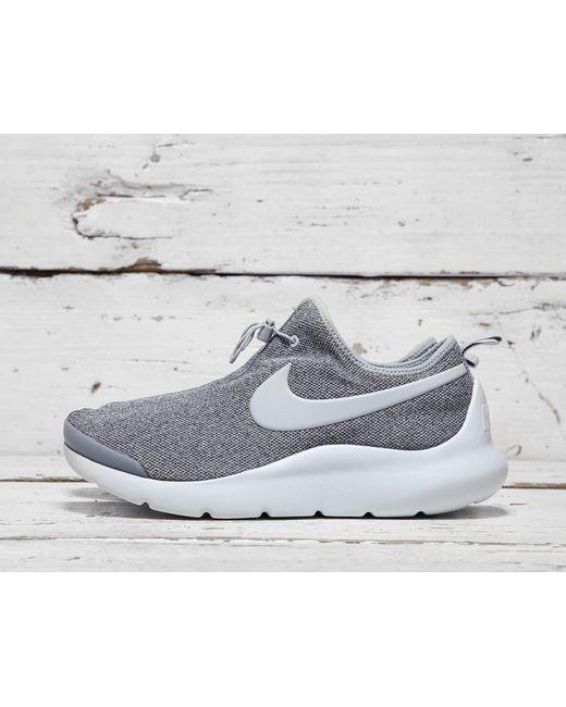 Nike | Gray Aptare Se for Men | Lyst