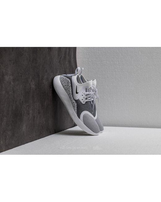 Nike - Lunarcharge Essential W White/ Black-white - Lyst