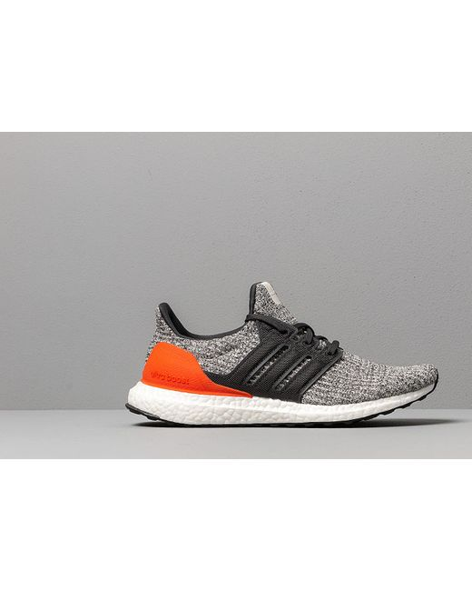 86268a61fcdd3 ... Adidas - White Ultraboost Shoes for Men - Lyst ...
