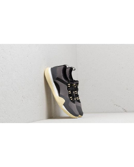 3771f7126b3e6 Adidas Originals - Multicolor Adidas X Stella Mccartney Pureboost X Tr 3.0  Stone  Granite  ...
