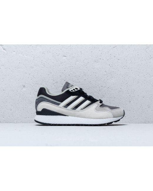 newest dbba6 d5e0e ... norway adidas originals adidas ultra tech core black crystal white core  black.jpeg 7b32f 5141c
