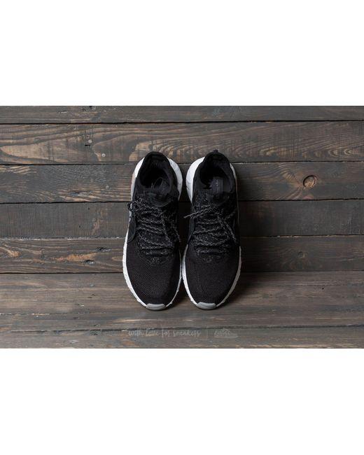 Cheap Adidas Tubular Dawn Footshop