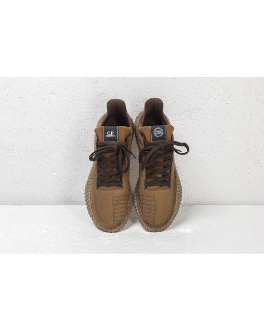 Lyst Originals Adidas Originals Lyst Adidas X C.p. Company Mii Kamanda Supplier 70d449