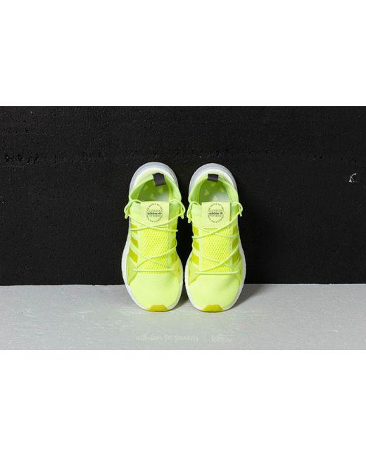 adidas Adidas Arkyn W Glow/ Semi Solar / Grey rlU9XGA5iz