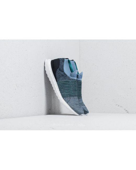 Lyst Lyst Lyst Footshop cordones Adidas 199 X Parley sin Ultraboost sin 5f4752
