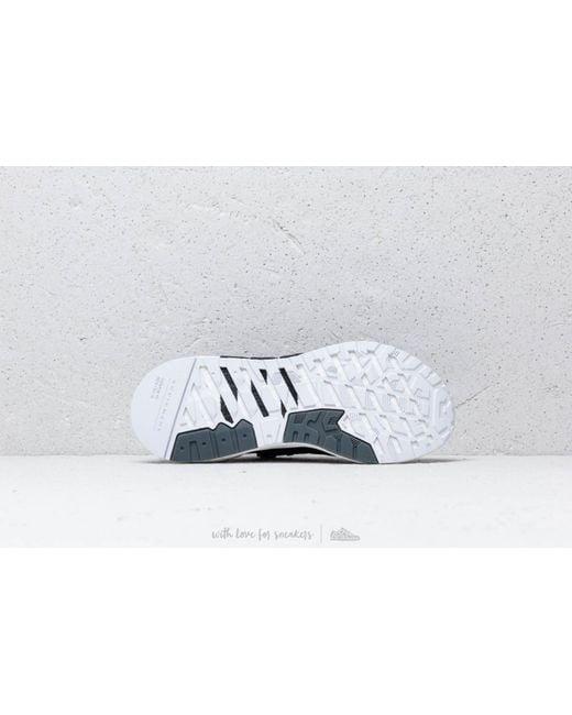 3c15f0842ae ... Adidas Originals - Adidas Eqt Support 91 18 Core Black  Core Black  Ftw  ...