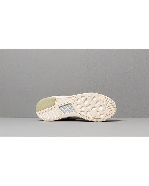 quality design c9c71 e76a4 ... Adidas Originals - Adidas Rivalry Rm Cloud White  Crystal White  Core  White for Men ...