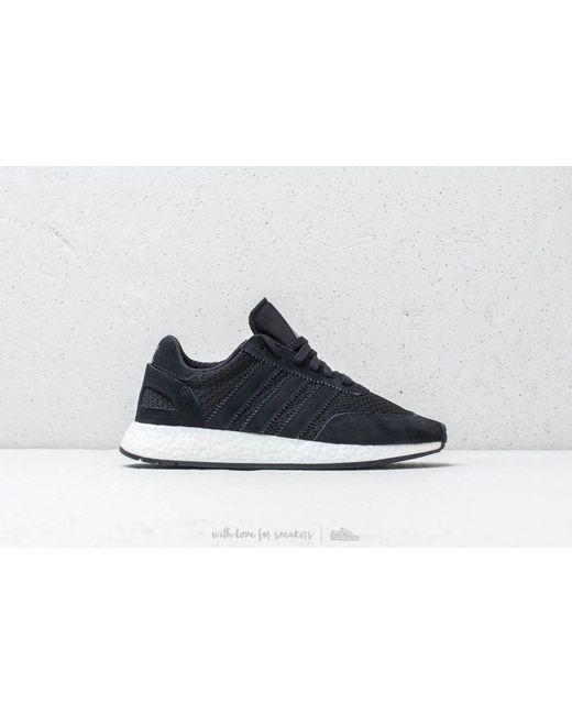 the latest 9196e 6ead3 ... Adidas Originals - Adidas I-5923 Core Black Core Black Ftw White for  ...