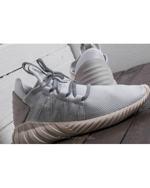 Adidas Tubular Dawn W Boarderking.es