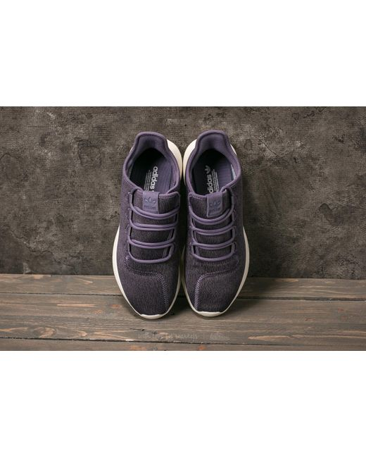 adidas Tubular Shadow W Trace Purple/ Trace Purple/ Off White Footlocker Finishline Línea Barata Estilo De La Moda En Línea Precios Precio Barato Buena Venta En Línea La Venta lpgAH