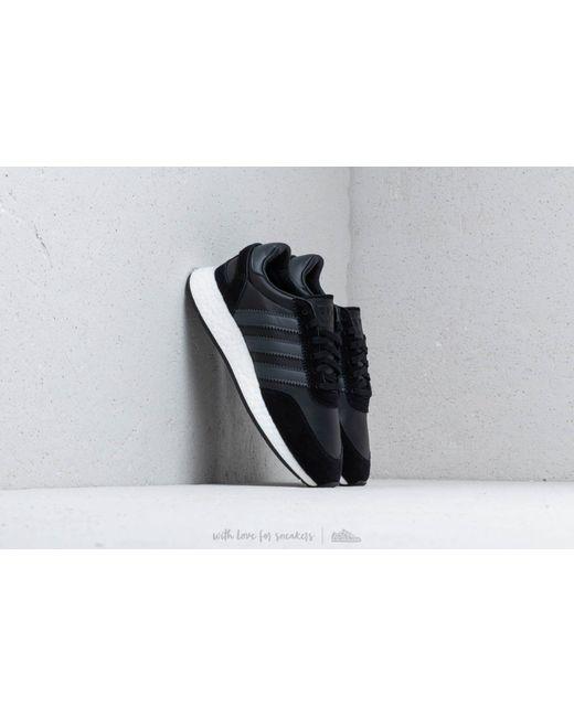 Adidas Originals - Adidas I-5923 Core Black  Carbon  Ftw White for Men ... 3f0912e51