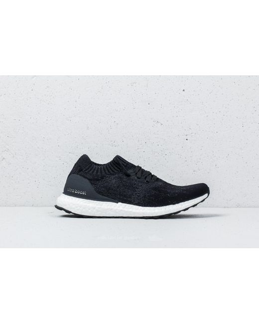 07c15f26a5fa0 0b694 9bea0  authentic footshop multicolor adidas ultraboost uncaged carbon  core black grey three for men ae245 557f7