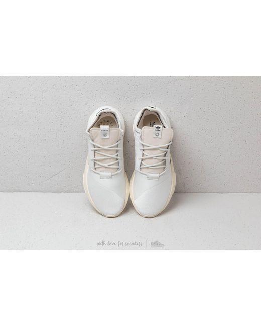 wholesale dealer 75609 3103e ... Adidas Originals - X Slam Jam Pod-s3.1 Ftw White Ftw White ...