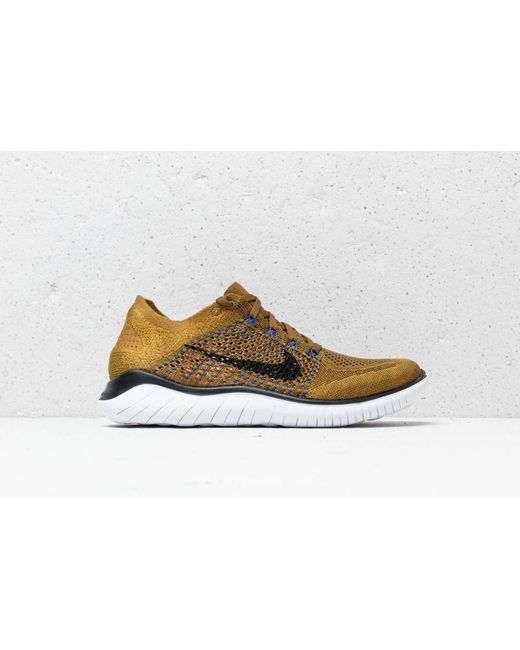Flyknit Lyst Olive 2018 Flak Free For Black Men Moss Desert Nike Run wqF4RBSH