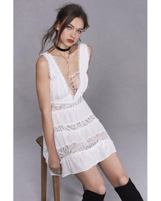 coco lola dress