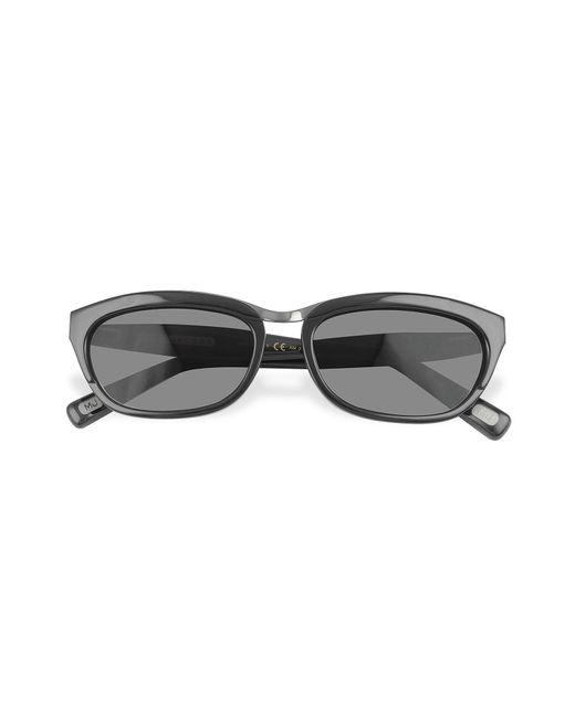 Marc Jacobs | Black Teacup Sunglasses | Lyst