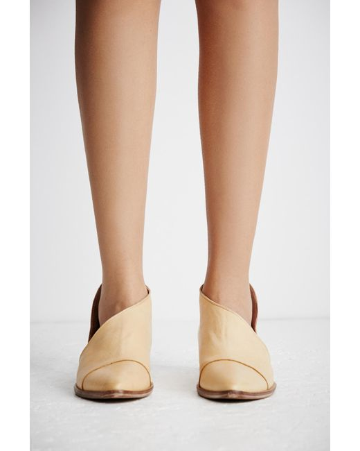 Free People - Multicolor Royale Flat By Fp Collection - Lyst
