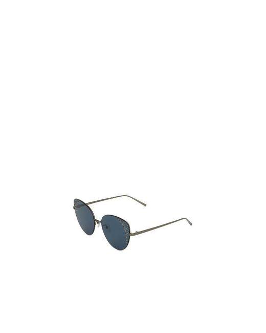 Like Sunglasses Mercurio D Furla wb7aU3frI9