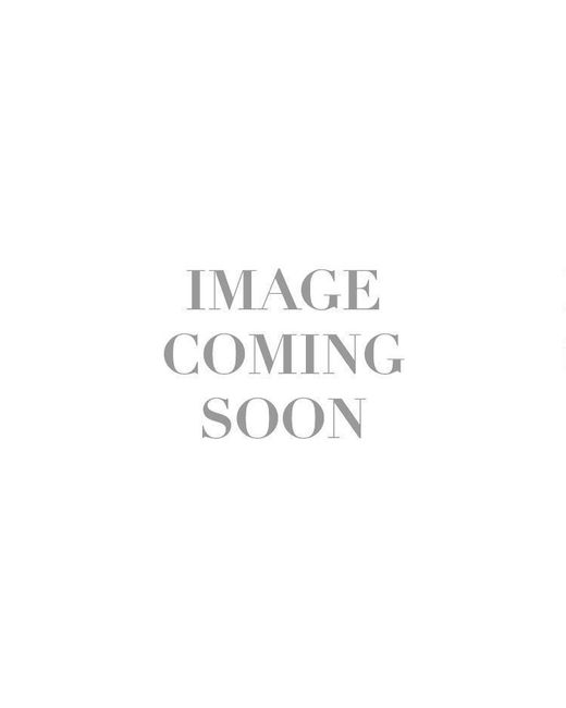 G.H. Bass & Co. | Blue Waterproof Explorer Mountain Rain Jacket for Men | Lyst
