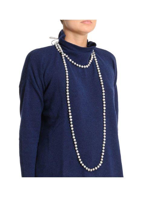 Night Market - Gray Jewel Women - Lyst