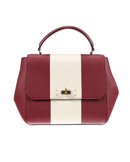 Original Women39s Pink Shoulder Bag Handbag Woman