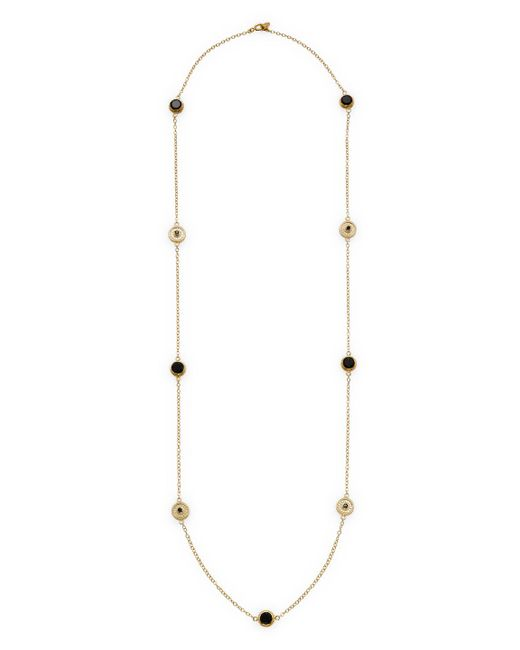 Anna Beck Jewelry | Metallic 2034nggbo | Lyst