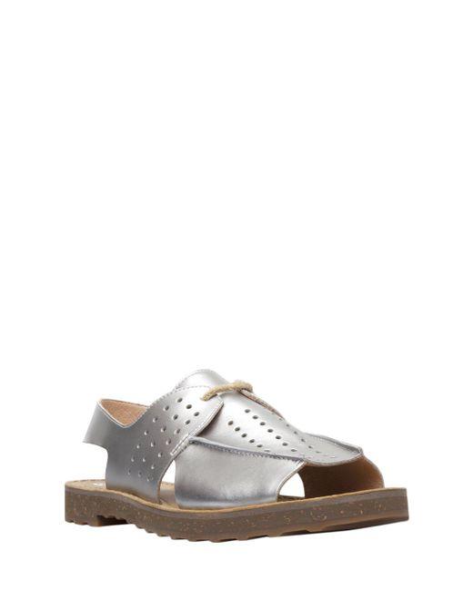 Camper - Multicolor Tws Sandal - Lyst