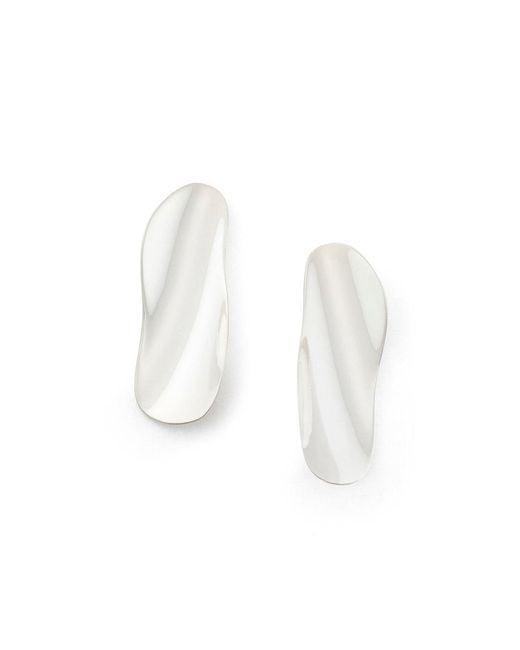 Agmes | Multicolor Max Earrings | Lyst