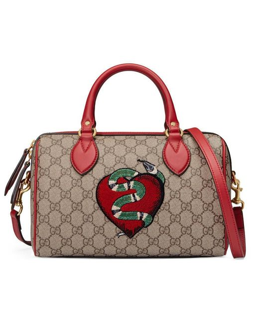 67e75c6071fa Gucci Limited Edition Purse | Stanford Center for Opportunity Policy ...