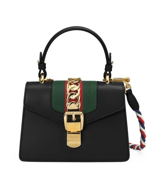 5caff9b0ba67 Gucci Sylvie Bag Price. Love the Gucci Sylvie bag but can't afford the £2000  price tag?