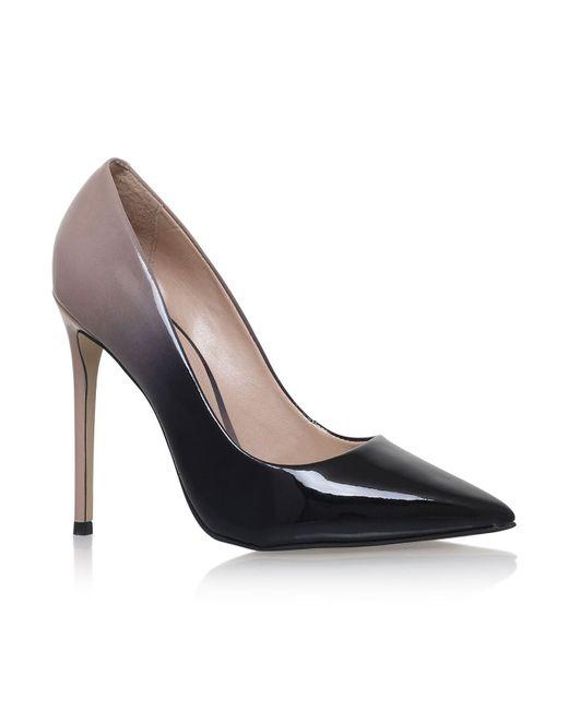 Carvela Kurt Geiger - Multicolor Alice Court Shoes - Lyst
