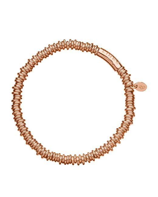 Links of London | Metallic Sweetie Bracelet | Lyst