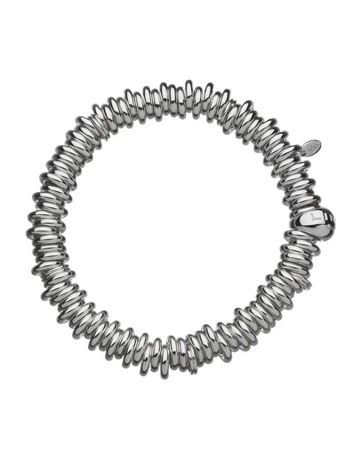 Links of London - Metallic Sweetie Charm Bracelet - Lyst