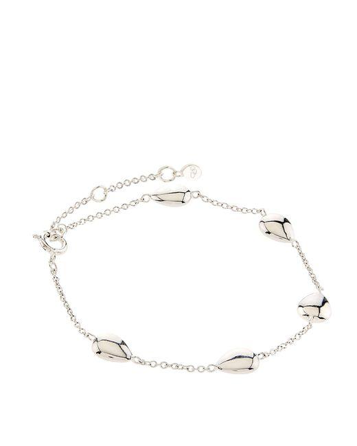 Links of London - Metallic Hope Bracelet - Lyst