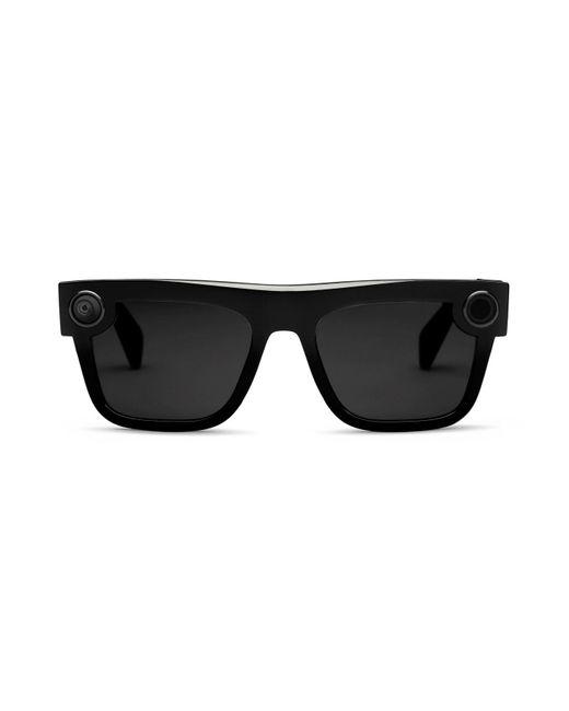 Spectacles - Black Nico for Men - Lyst