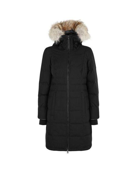 f75ef981528 usa canada goose coats harvey nichols 8f1f0 65621