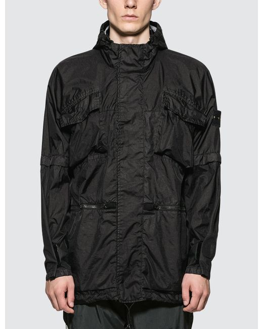 7b3d8863c Men's Black Membrana 3l Tc Jacket