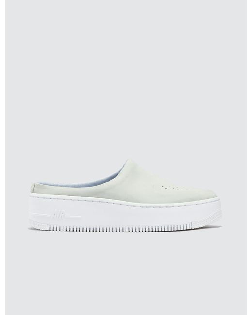 premium selection aabfb f84e3 Women's White Wmns Air Force 1 Lover Xx