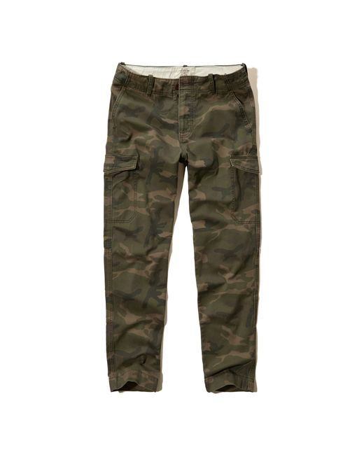 hollister pants for men - photo #20