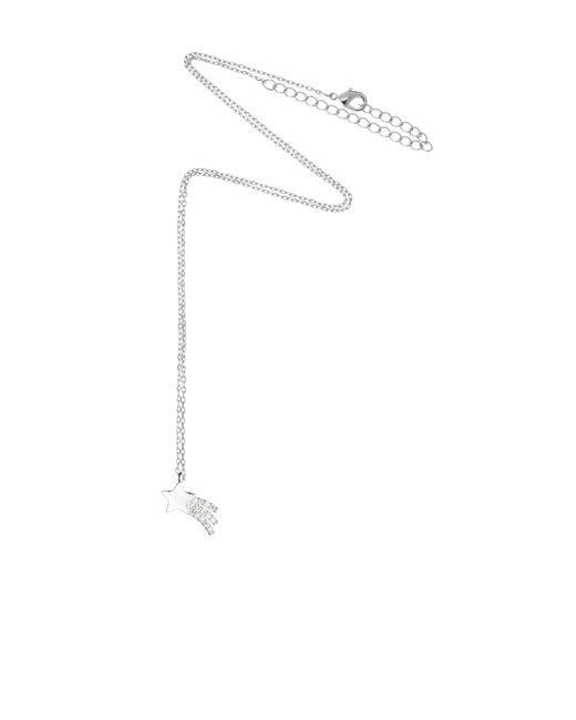 Estella Bartlett - Metallic Eb1119c Ladies Necklace - Lyst