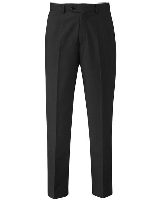 Skopes - Black Cyprus Trouser for Men - Lyst