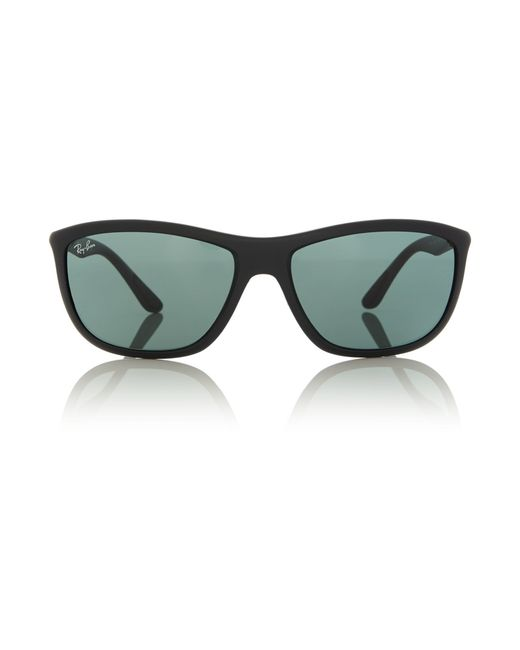 95fa72d502b Ray Ban Rb8351